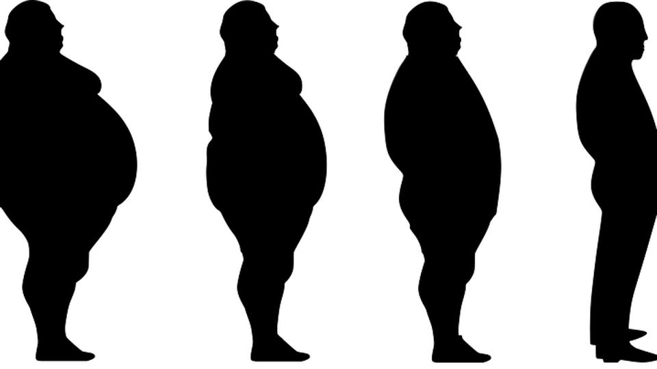 Covid-19 Dubbi, Domande e Obesità